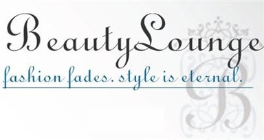 Beauty Lounge of Five Points