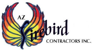 A Z Firebird Contractors Inc