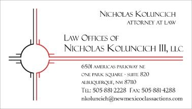 Law offices of nicholas koluncich iii llc besides I0000HiGyOdkMUmI together with 2009 06 01 archive also 471 W Main St besides YEXT878726. on san go business for sale