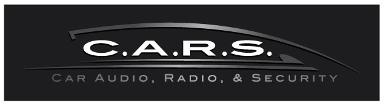Car Audio Radio & Security