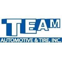 Team Automotive & Tire INC
