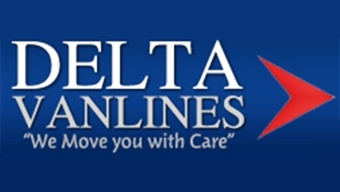 Delta Van Lines