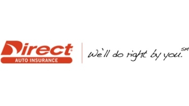 Direct Auto And Life Insurance - Jackson, TN