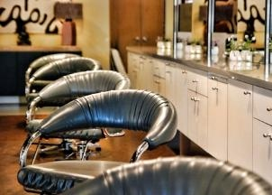 Celeslie's Salon and Spa - Arnold, MO
