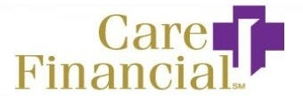 Care Financial