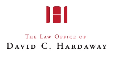 The Law Offices of David C. Hardaway