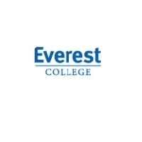 Everest Institute - Chelsea, MA