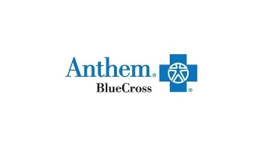 Anthem Blue Cross - Canoga Park, CA