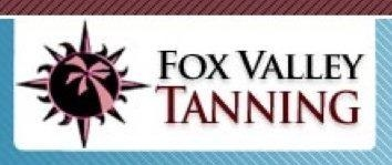 Fox Valley Tanning &amp; Massage