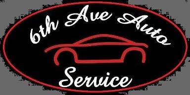 Sixth Avenue Auto Service LLC