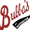 Bubba's Sports Bar &amp; Grill