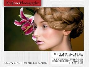 Ken Jones Photography - Fultonstudio