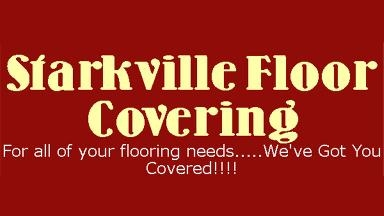 Starkville Floor Covering