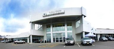 tulley bmw in nashua nh 03060 citysearch. Black Bedroom Furniture Sets. Home Design Ideas