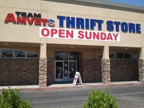 Team Amvets Thrift Store 1 Reviews 3315 E South St Long Beach Ca Thrift Stores Reviews Phone 562 470 6805
