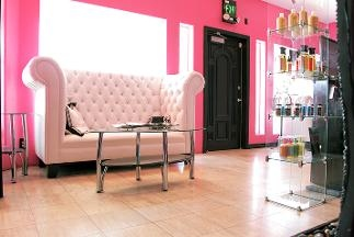 Flawlace Salon Beauty Salon Las Vegas