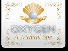 Oxygen Medical Spa