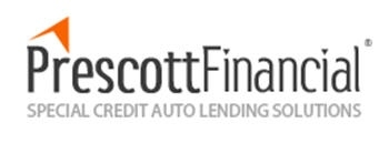 Prescott Financial - Auto Loans - New York