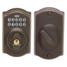 Locksmith Timberwood Park