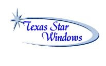 Texas Star Windows