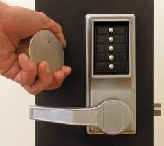 Locksmith Catalina Foothills