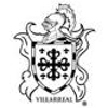 Villarreal Fine Jewelers