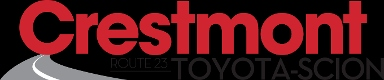 Crestmont Toyota-Scion