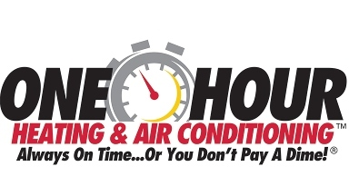 One Hour Heating & Air Conditioning - Myrtle Beach, SC