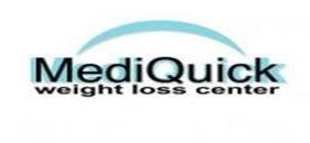 MediQuick Weight Loss & Laser Center