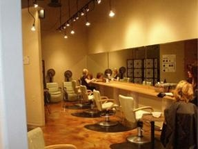 Centennial Hills Salon Day Spa