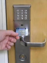 Locksmith Clermont