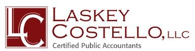 Laskey Costello, LLC Certified Public Accountants