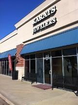 Karats Jewelers