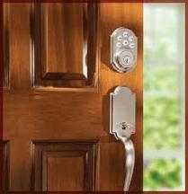 Locksmith Greenfield