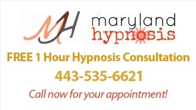 Maryland Hypnosis