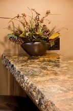 Elite Countertops