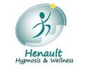 Henault Hypnosis &amp; Wellness Educatioin And Services