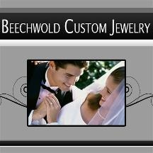 Beechwold Custom Jewelry
