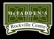 McFadden's Rockville Center Image