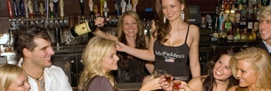 McFadden's Rockville Center - Rockville Centre, NY