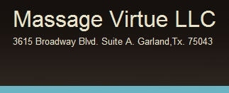 Massage Virtue, LLC