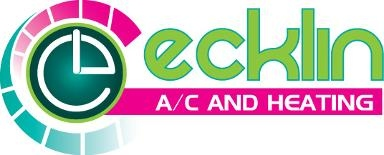 Ecklin Heating &amp; Cooling