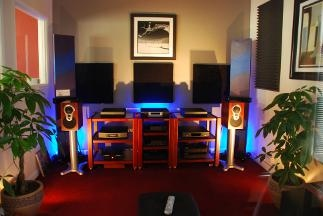 Blue Moon Audio