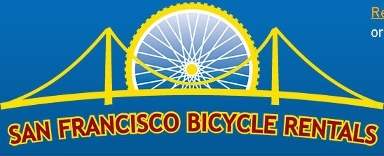 San Francisco Bicycle Rental