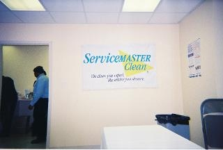 ServiceMaster Original Maintenance Services, Inc