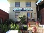 Plaza West Massage & Day Spa
