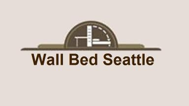 Wall Bed Seattle