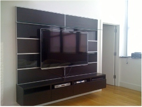 1285 Stunning Furniture Inc In New York Ny 10033 Citysearch
