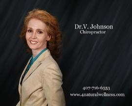 Natural Wellness and Chiropractic