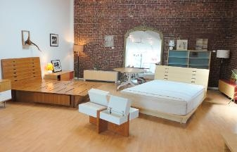 Find Furniture Stores In 11205 Located In Brooklyn Ny